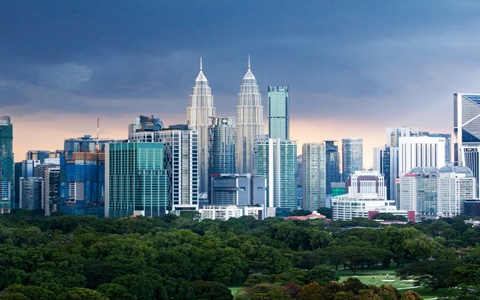 15 cheap place in Malaysia | The hotels booking