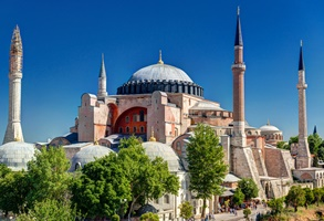 15-Best-Places-to-Visit-in-Turkey-The-Hotels-Booking
