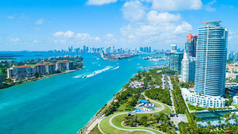 Is Miami safe ? ~ Thehotelsbooking.Com