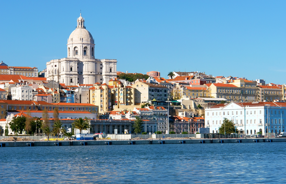 Portugal cities Best amazing places to explore