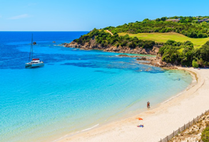 Best Beaches in France ~ Thehotelsbooking.Com