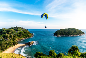 Best beaches in Phuket ~ Thehotelsbooking.Com