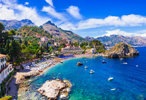 SEO title preview: Sicily Island | Beautiful places to explore ~ Thehotelsbooking.Com