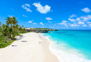 Beaches in Barbados ~ Thehotelsbooking.Com