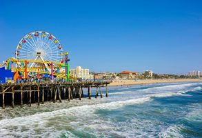 Best places to visit in California ~ Thehotelsbooking.Com