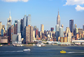 Top Rated Beaches in New York City