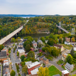 Best Small Towns in New York