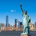 New York Cities for Travel