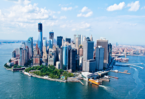 Top Things To Do In New York City ~ Thehotelsbooking.Com