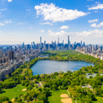 New York's Central Park ~ Thehotelsbooking.Com Meta description preview: