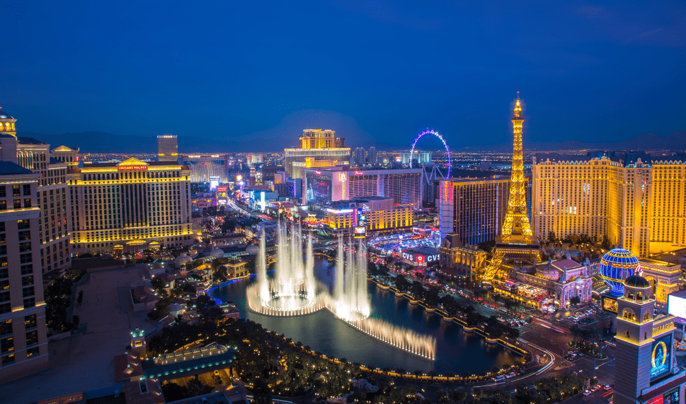 Best Things To Do in Downtown Las Vegas