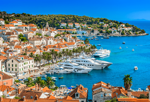 Most Beautiful Cities in the World to Travel